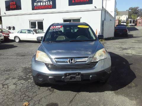 2008 Honda CR-V for sale in Roselle, NJ