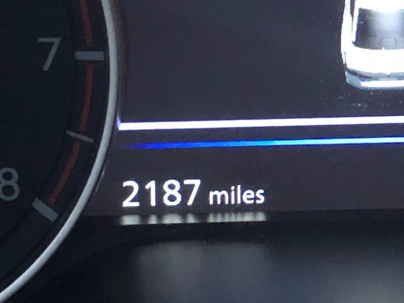 2019 Nissan Altima 2.5 S 4dr Sedan - Roselle NJ