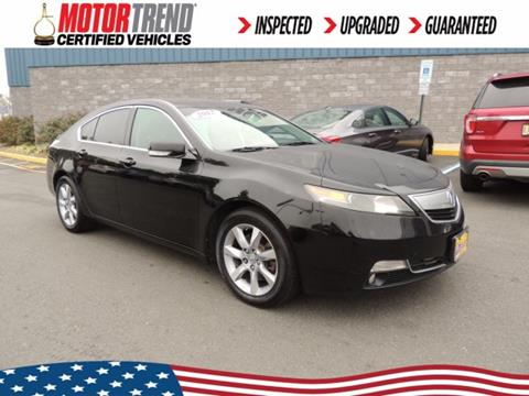 Acura TL For Sale Carsforsalecom - 2000 acura tl transmission price