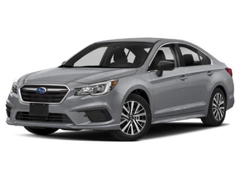 2019 Subaru Legacy for sale in Old Bridge, NJ