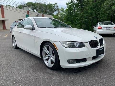2007 BMW 3 Series for sale in Nanuet, NY