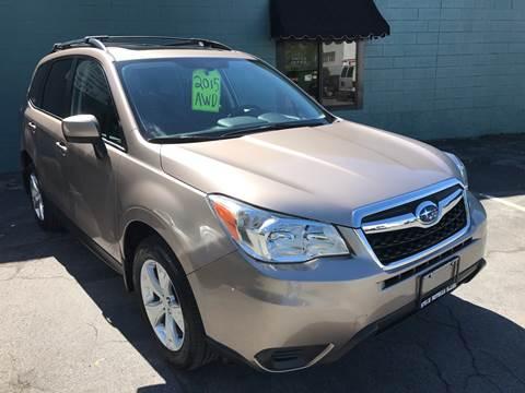 Used Car Dealerships Syracuse Ny >> Steve Rotella Sales Ltd Used Cars Syracuse Ny Dealer