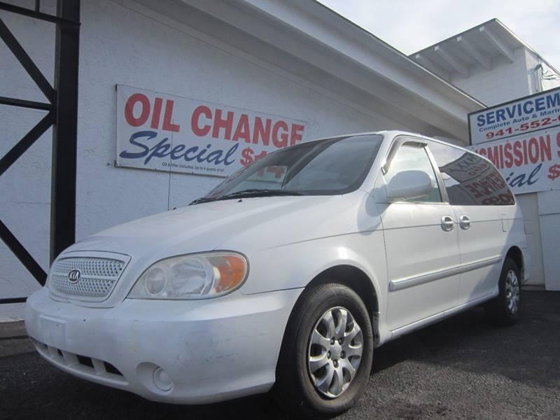 MaxxCar - Used Cars - Sarasota FL Dealer