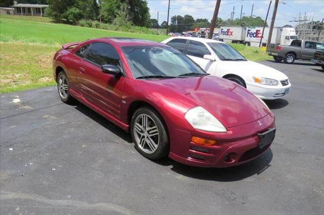 2003 mitsubishi eclipse gts 3 0l manual in tyler tx express auto sales rh expressautostyler com 2003 Mitsubishi Eclipse GS Manual 2003 Red Mitsubishi Eclipse Manual