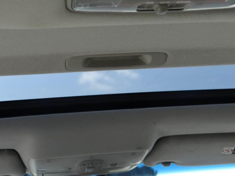 2005 Lexus ES 330 Base 4dr Sedan - Woodstock GA