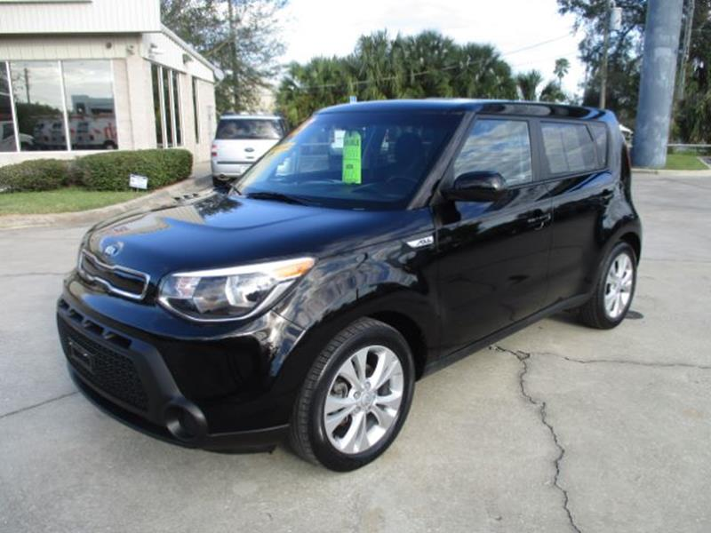 at details inventory inc for kia soul stone ga mountain auto atl trade in sale