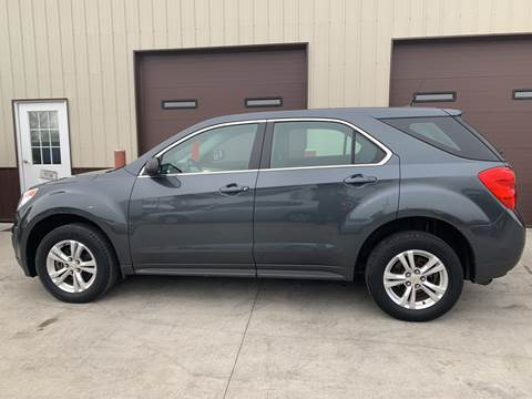 Used Cars Sioux City >> Best Used Cars Under 10 000 For Sale In Sioux City Ia