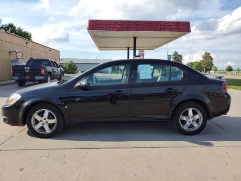 2006 Chevrolet Cobalt for sale at Dakota Auto Inc. in Dakota City NE