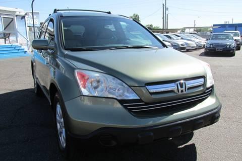 2009 Honda CR-V for sale in Phoenix, AZ