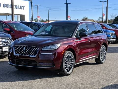 2020 Lincoln Corsair for sale in Gulfport, MS