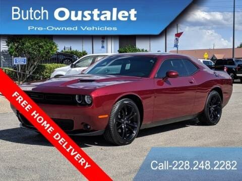 used dodge for sale in gulfport ms carsforsale com carsforsale com