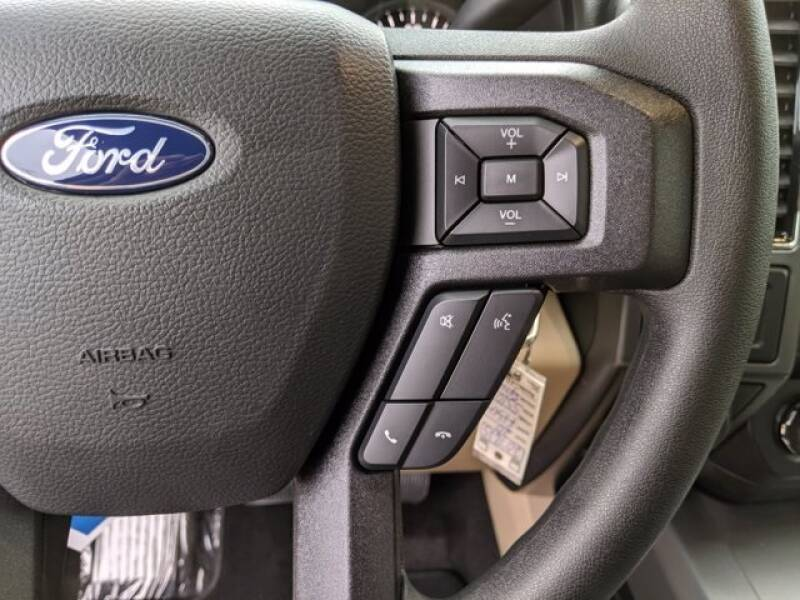 2020 Ford F-150 XLT - Gulfport MS