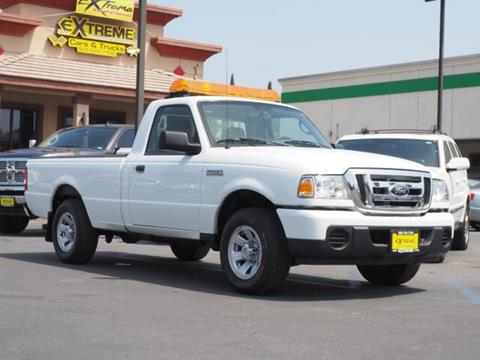 Extreme Cars And Trucks Riverside Ca Inventory Listings
