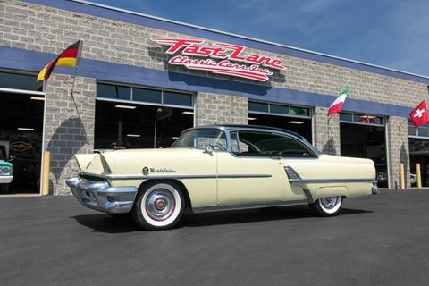 1955 Mercury Montclair for sale in St  Charles, MO