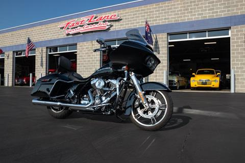 2016 Harley-Davidson Road Glide for sale in St. Charles, MO