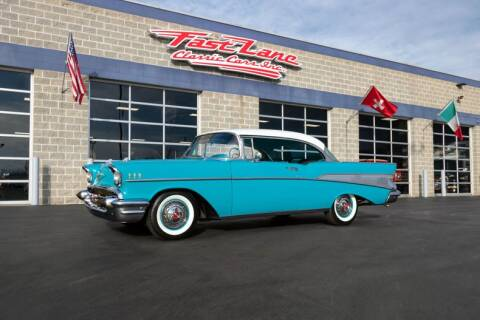 Classic Cars For Sale In Missouri Carsforsale Com