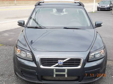 2009 Volvo C30 for sale in Worcester, MA