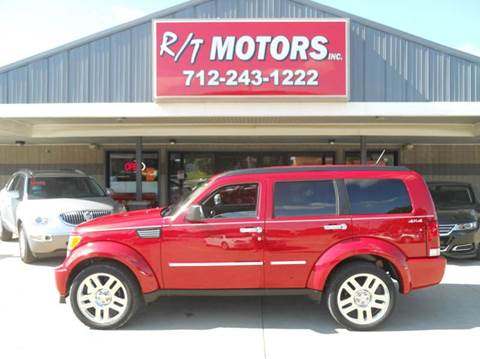 Dodge nitro for sale in iowa carsforsale 2011 dodge nitro for sale in atlantic ia sciox Image collections