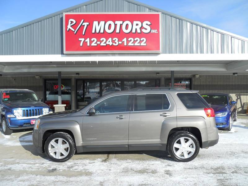 sale vehicle photo suv for gmc terrain co city canon vehiclesearchresults in vehicles
