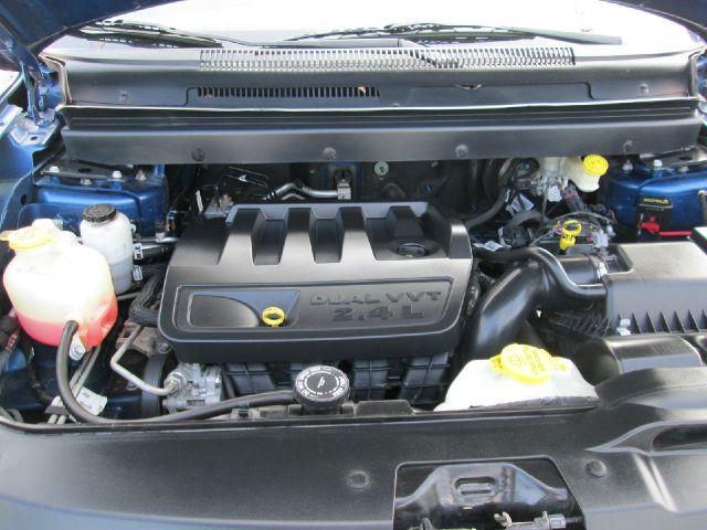 2009 Dodge Journey SE 4dr SUV - San Diego CA