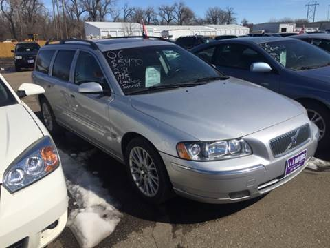 2006 Volvo V70 for sale in Mandan, ND