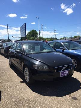 2005 Volvo S40 for sale in Mandan, ND