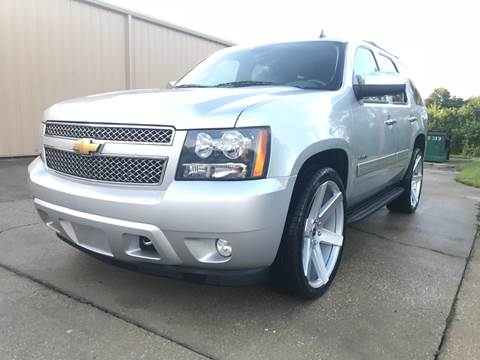 Angels Auto Sales >> Suv For Sale In Gulfport Ms Angels Auto Accessories