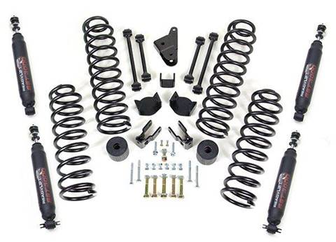 2019 READYLIFT 69-6401 SST COIL KIT FOR JEEP for sale in Gulfport, MS