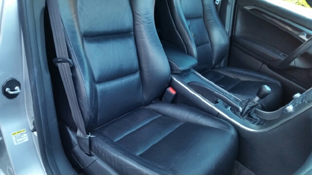 2006 acura tl base 4dr sedan w manual in franklin tn j chandler rh jchandlerauto com 2006 Acura TL 3.2 2006 Acura TL Performance Specs