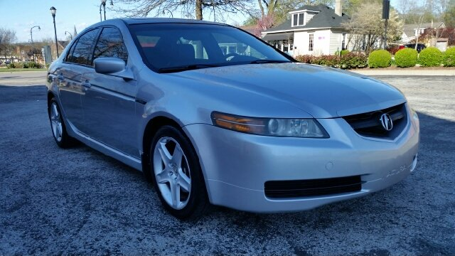 Acura Tl Cargo Mat Manual Good Owner Guide Website - 2006 acura tl wheel specs