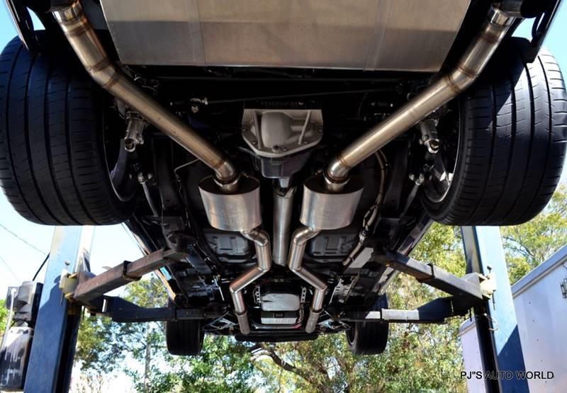 1978 Pontiac Trans Am 40