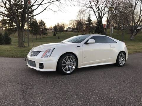 used 2014 cadillac cts for sale. Black Bedroom Furniture Sets. Home Design Ideas