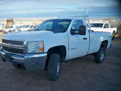 used diesel trucks for sale in albuquerque nm. Black Bedroom Furniture Sets. Home Design Ideas