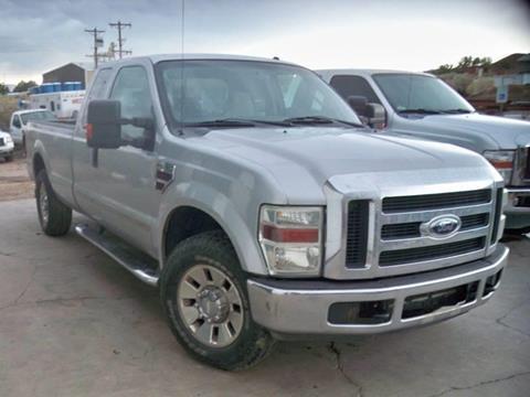 Ford Dealership Albuquerque >> Samcar Inc Used Cars Albuquerque Nm Dealer