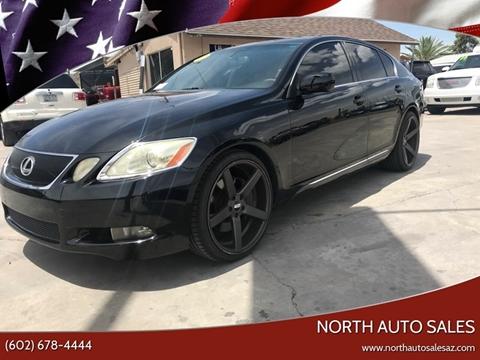 Phoenix Auto Sales >> North Auto Sales Car Dealer In Phoenix Az