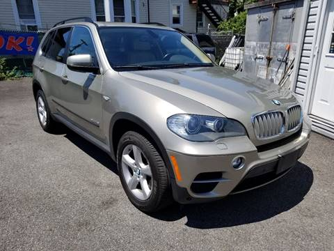 2011 BMW X5 For Sale in New York - Carsforsale.com®