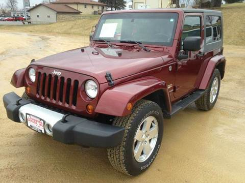 used 2009 jeep wrangler for sale in wisconsin. Black Bedroom Furniture Sets. Home Design Ideas