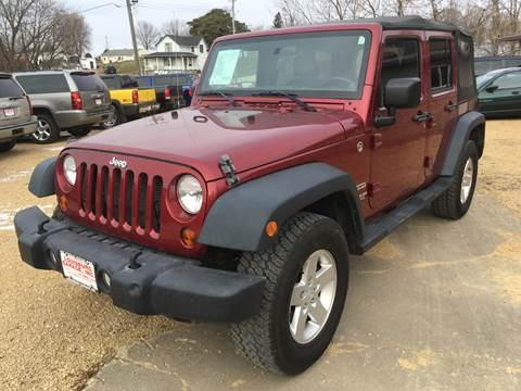 used 2012 jeep wrangler for sale in wisconsin. Black Bedroom Furniture Sets. Home Design Ideas