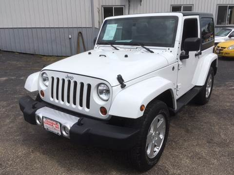 used jeep wrangler for sale in cuba city wi. Black Bedroom Furniture Sets. Home Design Ideas