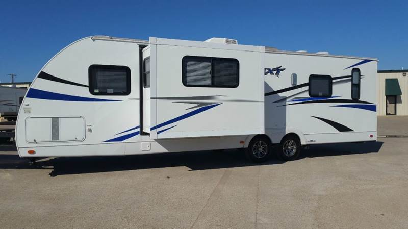 Kz Mxt Toy Hauler Specs – Wow Blog