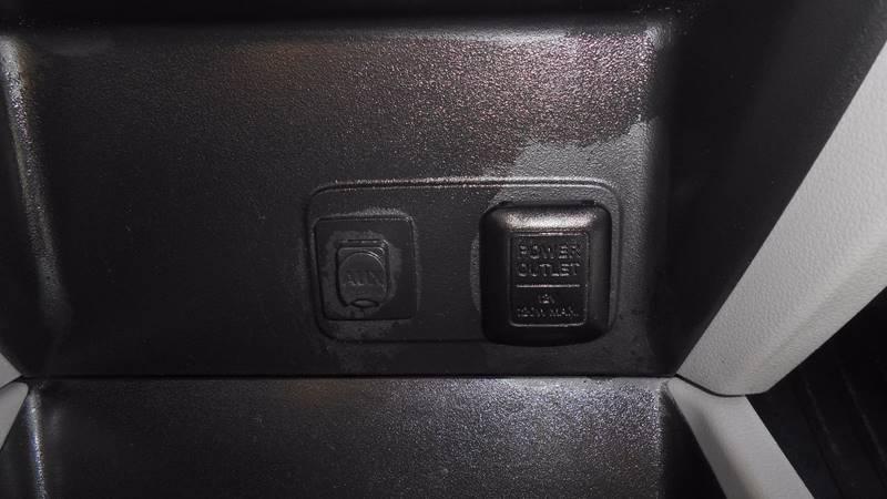 2012 Honda Civic for sale at Next Ride Auto Sales in Murfreesboro TN
