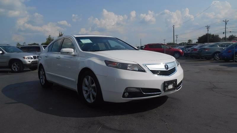highway sale inventory al in automart details acura tl shores for at gulf