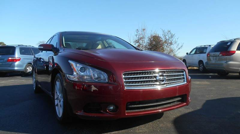 for sale used sedan edmunds img pricing sv maxima nissan cvt
