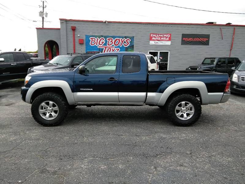 trucks watch sale davis tacoma crew autosports toyota perfect only cab for
