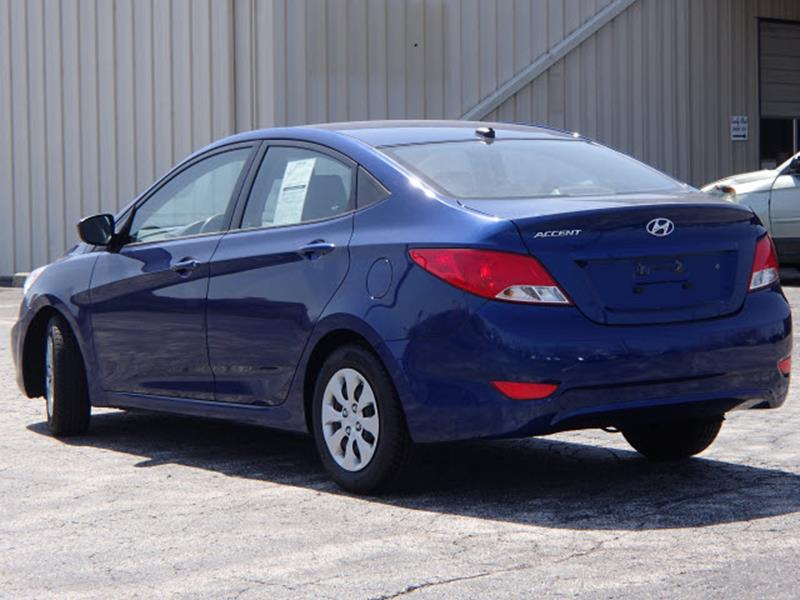 prices photo accent start changes hyundai subtle brings news gallery at