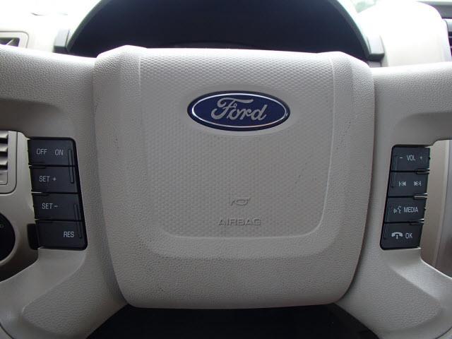 2011 Ford Escape XLT 4dr SUV - Greenville IL