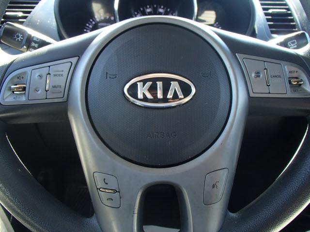 2011 Kia Soul ! 4dr Wagon - Greenville IL