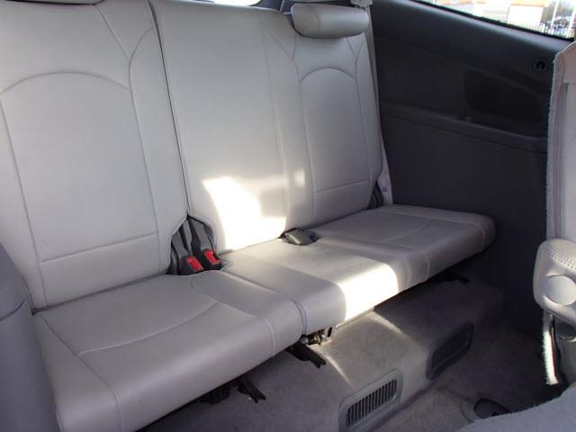 2012 Chevrolet Traverse AWD LT 4dr SUV w/ 2LT - Greenville IL