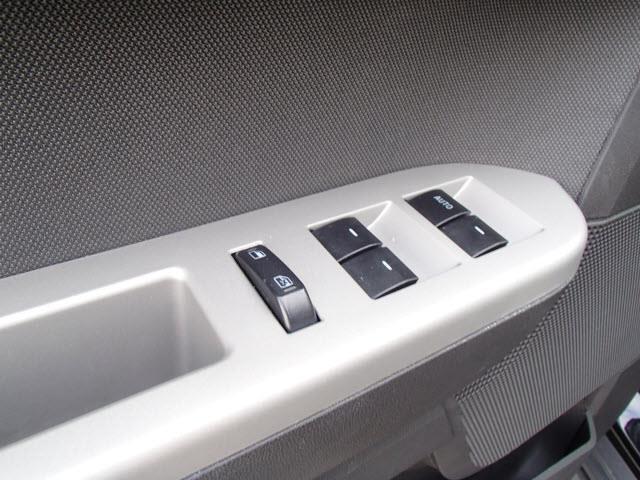 2012 Ford Escape XLT 4dr SUV - Greenville IL