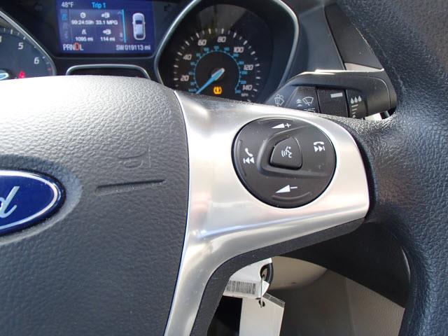 2014 Ford Focus SE 4dr Sedan - Greenville IL